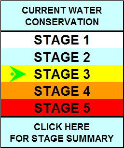 WATER CONSERVATION STAGE III